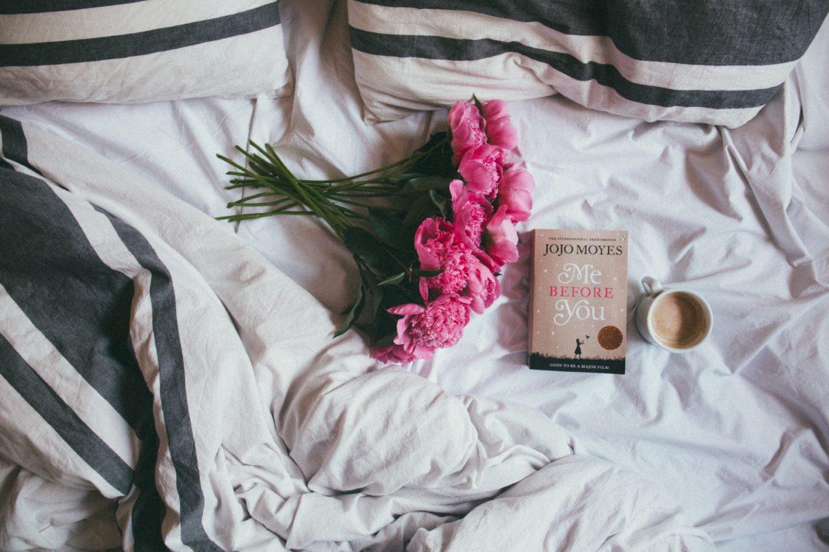 Libri per viaggiatrici romantiche