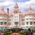 hotel Disneyland paris per adulti - Hotel Disneyland
