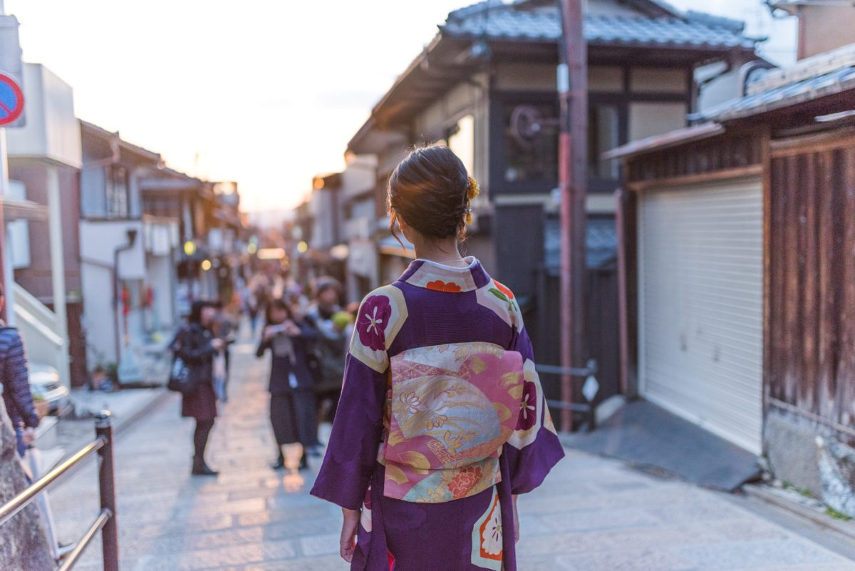 Hotel MyStays di Kyoto-Shijo: la comodità che non ti aspetti e una giornata di totale relax (no ad!)