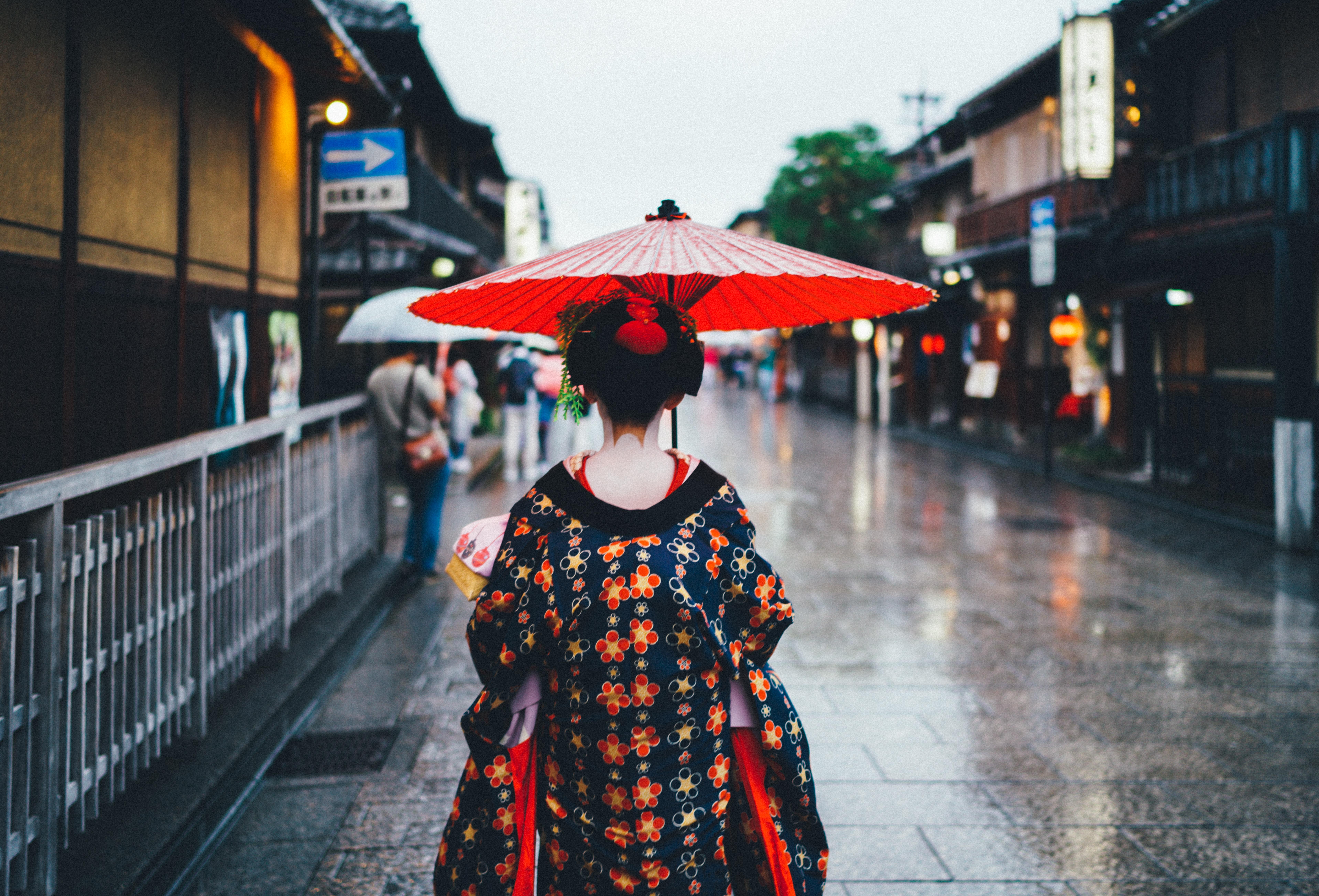 Photo by Tianshu Liu on Unsplash