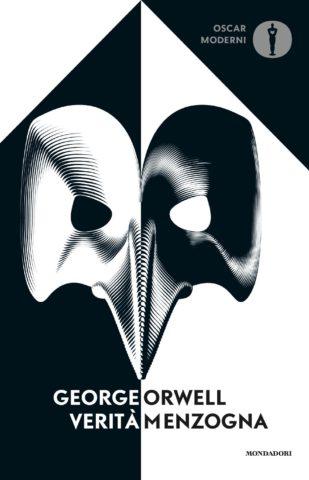 George Orwell - Verità/Menzogna
